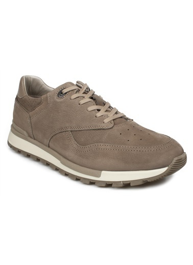 Greyder Greyder Erkek Vizon Sneaker 12914 Mr Vizon